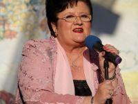 A murit realizatoarea TV Marioara Murarescu