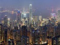 Topul oraselor care atrag cei mai multi turisti straini. Asia a detronat batranul continent