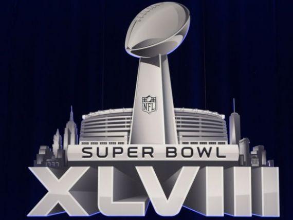 Competitia sportiva la care 30 de secunde de publicitate costa 4 mil. dolari. Nebunia reclamelor la Super Bowl, initiata de Steve Jobs, cu trei decenii in urma