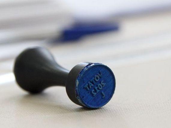 Alegerile europarlamentare vor avea loc pe 25 mai, iar cele prezidentiale, pe 2 si 16 noiembrie