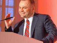 Coca-Cola Hellenic numeste un nou director financiar pentru Romania si Moldova