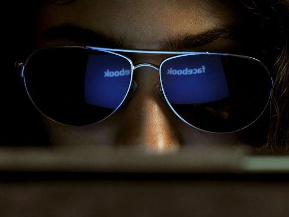 Facebook a lansat o aplicatie care le permite utilizatorilor sa comunice sub anonimat