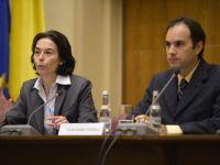 Vizita FMI in Romania, final cu promisiuni de scaderi de taxe pentru firme si cu majorari de preturi. De la 1 aprilie, benzina si motorina, mai scumpe cu cel putin 40 bani/l