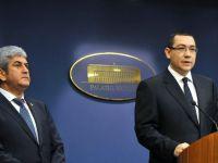 Proiect de lege: Serviciul de Telecomunicatii Speciale, condus de secretar de stat din MAI, numit de premier
