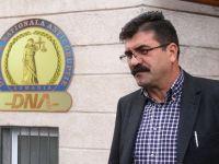 Directorul Complexului Energetic Oltenia, audiat la DNA in dosarul lui Gruia Stoica