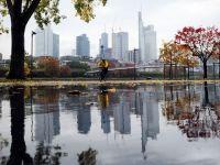Responsabilitate nemteasca. Germania a avut incasari bugetare peste asteptari si se gandeste sa reduca taxele