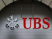 Cea mai mare banca elvetiana a revenit pe profit si majoreaza bonusurile cu 28%