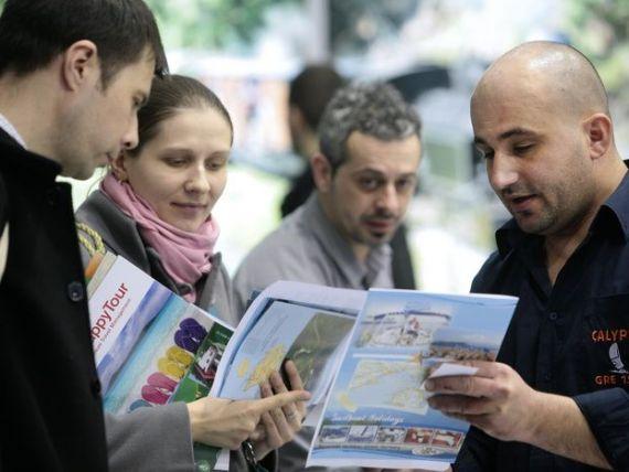 Reguli mai dure pentru agentiile de turism