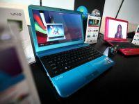 Sony vinde divizia de PC-uri Vaio. Operatiunile din afara Japoniei ar putea fi inchise