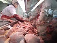 Carnea de porc s-ar putea ieftini ca urmare a importurilor din Ungaria, unde TVA a scazut la 5%