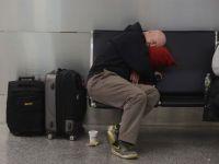Nou regulament in UE: Ce compensatii trebuie sa acorde companiile aeriene pasagerilor, in cazul curselor intarziate sau al bagajelor pierdute
