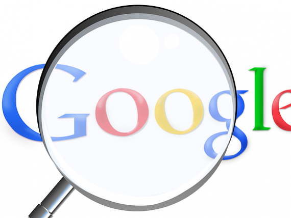 Google schimba algoritmul de cautare. Compania americana a ajuns la un acord cu UE pentru incheierea unei investigatii privind cautarile online