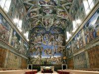 """Cum ar fi putut Dante si Michelangelo sa ajute economia Italiei. Autoritatile de la Roma acuza S&P ca nu a tinut cont de """"istorie, arta si peisaje"""" cand a scazut ratingul tarii"""