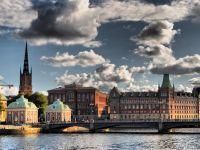 """Modelul economic si social al tarilor nordice, spulberat de britanici. Scandinavii: """"Cand copiii vostri vor ajunge la pensie, chinezii va vor fi inghitit demult Regatul"""""""