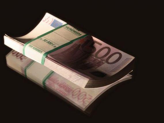 Fitch: Situatia din sectorul bancar plaseaza Romania in esalonul secund al tarilor din regiune. Nivelul creditelor neperformante, aproape de 25%