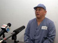 Coreea de Nord l-a transferat pe americanul Kenneth Bae intr-un lagar de munca