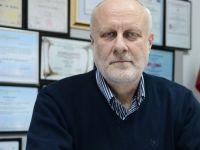 Antreprenorul care si-a dus afacerea in Dubai ca sa poata supravietui:  In Romania nu prea mai exista industrie