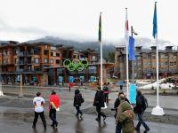 """Dupa 4 ani, satul olimpic din Vancouver, care a costat de zeci de ori mai putin decat cel din Soci, s-a transformat intr-un fiasco financiar. """"Mostenirea a fost prea grea"""""""