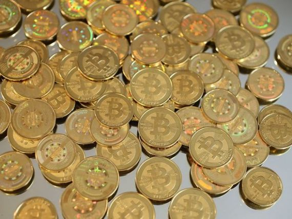 Rusia declara ilegala moneda virtuala bitcoin