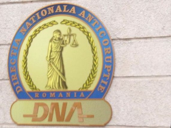 DNA a cerut de la Parlament si Guvern documente referitoare la ASF, parte a anchetei in dosarul in care a fost arestat Ilie Carabulea. Zgonea vrea sa discute cu procurorul general si ministrul Justitiei