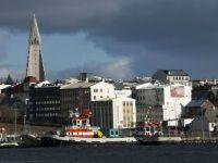Marea Britanie si Olanda cer Islandei despagubiri de 6,7 mld. euro, suma egala cu doua treimi din PIB-ul statului nordic. Ce era schema Icesave, care s-a prabusit odata cu tara