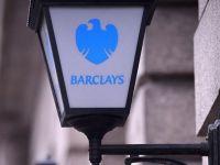 Barclays a pus deoparte 1,2 mld. dolari pentru inchiderea unui litigiu legat de manipularea cursului de schimb valutar