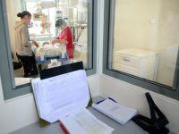 Comisia de munca: parintii pot avea o zi libera neplatita pe an pentru ingrijirea sanatatii copilului