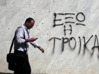 """Strainii isi pot depozita din nou averile in Cipru. Singurul stat din UE care a confiscat din depozitele bancare va relaxa """"semnificativ"""" masurile de control al capitalului"""