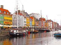 Oferte de studii superioare gratuite in Suedia si Danemarca, pentru tinerii romani care doresc sa invete in strainatate