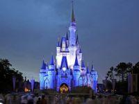 Grupul Disney lanseaza un program de sprijinire a startup-urilor. Ofera finantare de 120.000 de dolari pentru fiecare idee si training cu managerii companiei