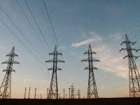 Transelectrica si Transgaz au fost mutate de Guvern, prin ordonanta de urgenta, de la Ministerul Finantelor la SGG