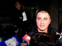 Cristian Cioaca a fost eliberat, in urma unei decizii a Curtii de Apel Pitesti. Decizia nu este definitiva