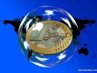 Framantarile batranului continent: se infiinteaza Statele Unite ale Europei sau dispare moneda unica? Criza datoriilor din zona euro, pe intelesul tuturor. ANIMATIE