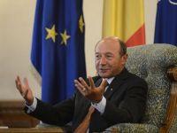 Guvernul aproba, miercuri, scrisoarea de intentie cu FMI si trimite documentul la Cotroceni. Presedintele va decide daca semneaza sau nu acordul