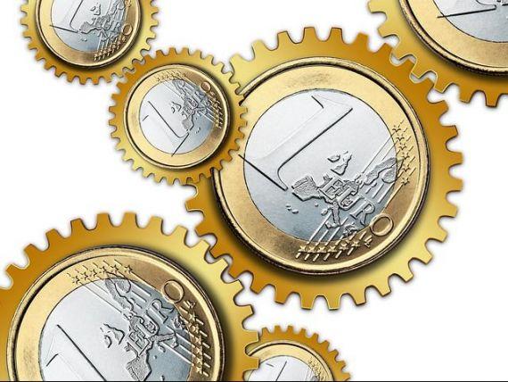 FT: Romania, noul tigru al Europei? O crestere economica peste 5% se mai intalneste astazi doar in tarile emergente din Asia si Africa