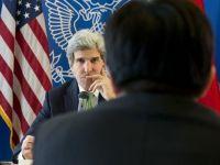 Bloggeri chinezi i-au cerut secretarul de Stat al SUA sa sustina libertatea online. Partidul Comunist de la Beijing a limitat folosirea Internetului