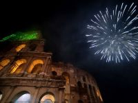 Economia Italiei se stabilizeaza, in ciuda turbulentelor politice. Moody's a imbunatatit perspectiva ratingului Baa2, de la negativa la stabila