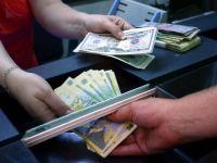 Ordonanta de Urgenta care prevede ca salariile bugetarilor se mentin la nivelul din decembrie 2013, adoptata tacit