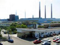 Alro, unul dintre cei mai mari producatori de aluminiu din Europa Centrala si de Est, a incheiat 2013 cu pierderi de 78 milioane de lei
