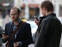 Profilul utilizatorului roman de telefonie mobila: consuma 100 MB trafic de internet si vorbeste, in medie, 230 minute lunar