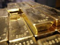 Piata aurului a scazut anul trecut cu 15%, dar cererea de retail a atins un nivel record
