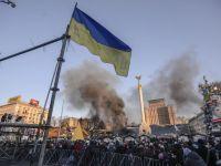 Investitorii continua sa se retraga in masa din Ucraina