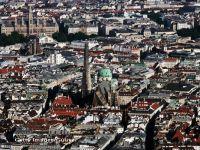 Viena, desemnat din nou locul in care se traieste cel mai bine. Topul oraselor cu cel mai ridicat nivel de trai este dominat de Europa