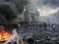 Ucraina, aproape de colaps. Grivna s-a prabusit fata de dolar, dupa liberalizarea cursului. Kievul, aproape de un nou acord cu FMI