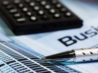 Numarul fimelor care au intrat in insolventa in ianuarie a scazut cu aproape 15%, la 2.054