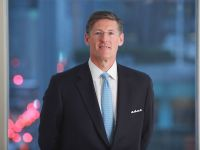 Citigroup, una dintre cele mai mari banci din America, isi recompenseaza CEO-ul pentru reducerea cheltuielilor. Remuneratia directorului creste cu 25%