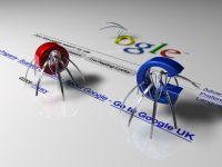 Miscare pe piata IT. Google anunta ultima sa achizitie, fara sa dezvaluie si pretul tranzactiei
