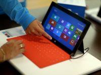 Microsoft ataca piata low-cost reducand cu 70% pretul licentelor Windows