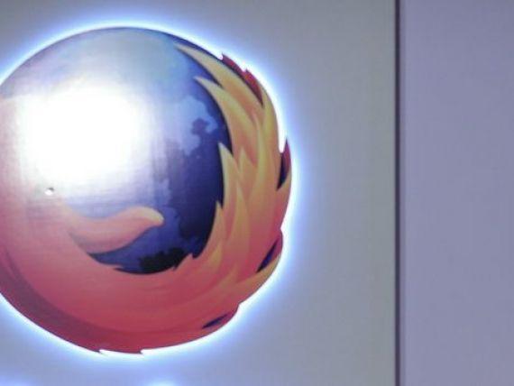 Mozilla lanseaza in acest an smartphone-uri cu preturi de la 25 de dolari