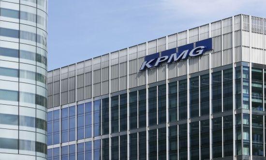 KPMG, administrator special Astra Asigurari: Prioritarea principala este continuarea platilor catre clienti